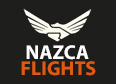 Nazca Flights Logo